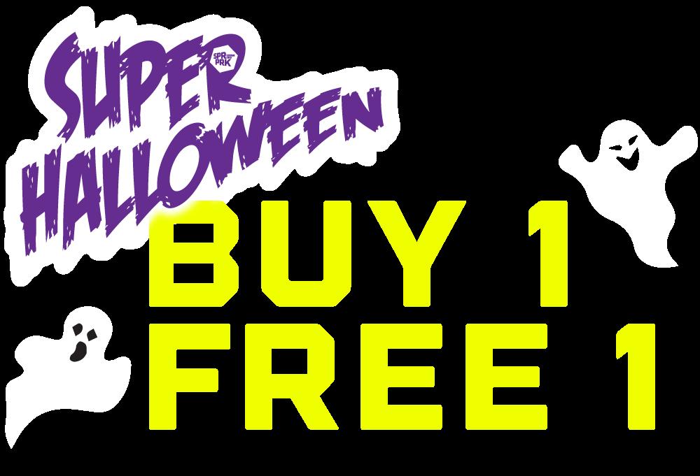 Buy-1-Free-1.1