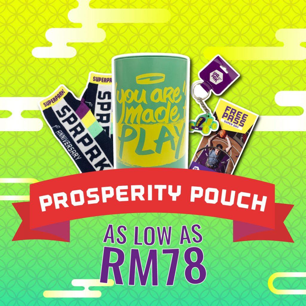01-Prosperity-Pouch