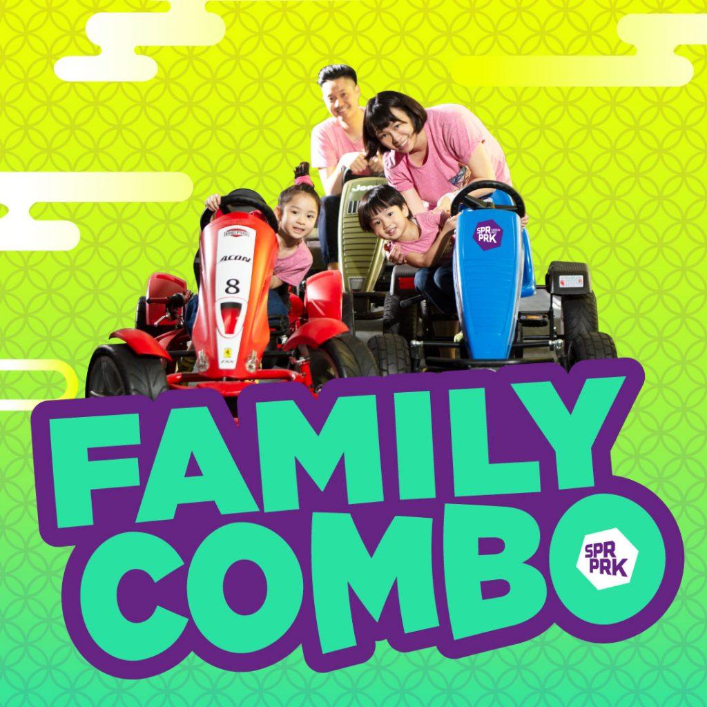 Family-Combo